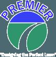 Premier Landscape Management